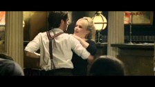 Duffy 'Well, Well, Well' music video