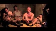 The Hidden Cameras 'Doom' music video