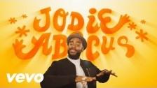 Jodie Abacus 'Good Feeling' music video