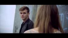 Postiljonen 'Supreme' music video