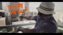 ScHoolboy Q 'There He Go' music video