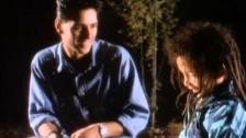 Billy Ocean 'Love Is Forever' music video