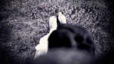 Jesse Jo Stark 'The Monsters' music video