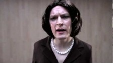 dimbodius 'Chastity Fields' music video