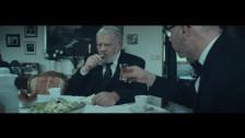 Ólafur Arnalds '0952' music video