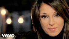 Anna Tatangelo 'Il Mio Amico' music video