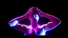 New Order 'Restless' music video