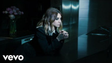 Julia Michaels 'Heaven' music video