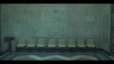 KAMP! 'Melt' music video