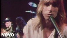 Cheap Trick 'Voices' music video