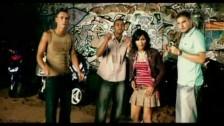 Rapsoul 'Sonnenschein' music video