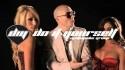 Nicola Fasano 'Oye Baby' Music Video