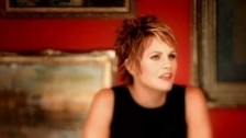 Shawn Colvin 'You and the Mona Lisa' music video