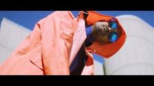 Shan Vincent de Paul 'Bitch Go' music video