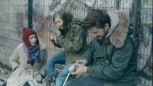 Bosse 'Schönste Zeit' music video