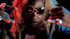 Gucci Mane 'Gucci Time' music video