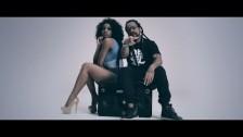 Rael 'Envolvidão' music video