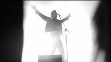 Le Luci Della Centrale Elettrica 'Ti vendi bene' music video