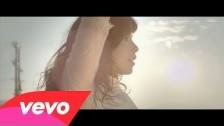 Indila 'S.O.S' music video
