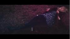 Emika 'She Beats' music video