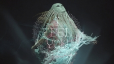 Hjaltalín 'I Feel You' music video