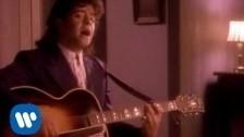 Fleetwood Mac 'As Long As You Follow' music video
