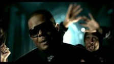 Timbaland 'The Way I Are' music video