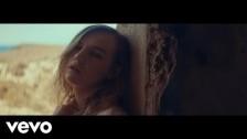 The Japanese House 'Face Like Thunder' music video