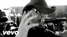 Hellyeah 'You Wouldn't Know' music video