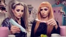 Rebecca & Fiona 'Jane Doe' music video