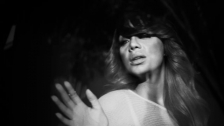 Tamar Braxton 'Love and War' music video