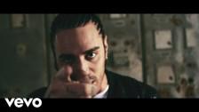 Marracash 'Status' music video
