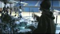 Incubus 'Love Hurts' Music Video