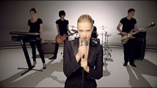 Florrie 'Begging Me' music video