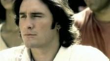 Joe Nichols 'If Nobody Believed In You' music video