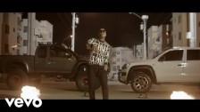 Eddy Lover 'Pareja Imaginaria' music video