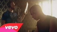 Sammy Adams 'L.A. Story' music video