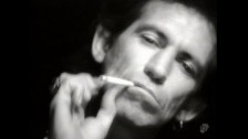 The Rolling Stones 'Almost Hear You Sigh' music video