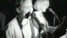Throwing Muses 'Counting Backwards' music video