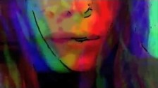 KYLO 'Fatal' music video