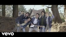 CD9 'Déjà Vu' music video