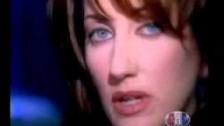 Lee Ann Womack 'Never Again, Again' music video