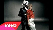 Black Eyed Peas 'My Humps' music video