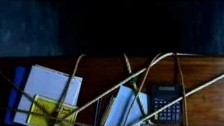 Trucker 'The Bucket Song' music video