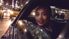 Yuna 'Live Your Life' music video
