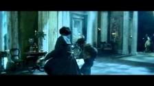 Linkin Park 'Powerless' music video
