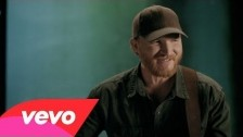 Eric Paslay 'Song About A Girl' music video