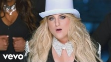 Meghan Trainor 'I'm a Lady' music video