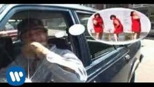 Gym Class Heroes 'Taxi Driver' music video
