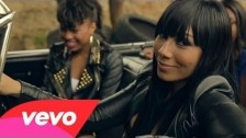 Bridget Kelly 'Street Dreamin' music video